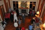 Intimate Weddings at Muskoka Soul