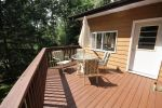BEAUTIFUL CABIN IN SUNBREAKER COVE  - 2 weeks open - August 20-27 and Aug 27-Sept 3 $ 1000.00 per week
