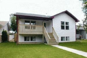 Sylvan Lake Cottage #1258