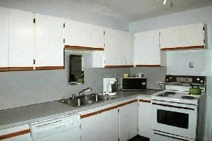 Newly Renovated Sylvan Lake Rental #1261