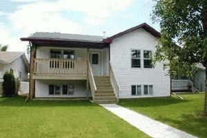 Sylvan Lake Rental #1259