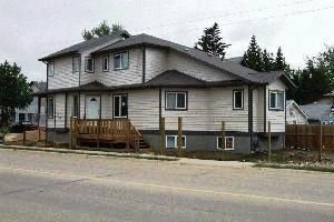 Sylvan Lake Cottage - 1 Block from the Main Beach