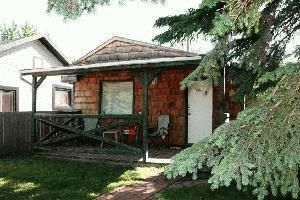 Sylvan Lake - Super Cozy Cottage