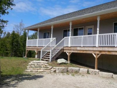 McIvor Getaway  - Gorgeous Cottage - Great rates