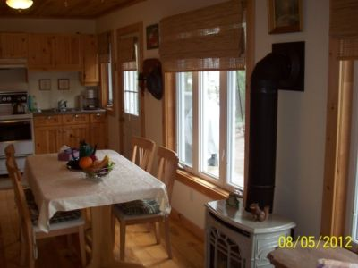 ONLY$750 !! New Cottage Lafontaine at Georgain Bay
