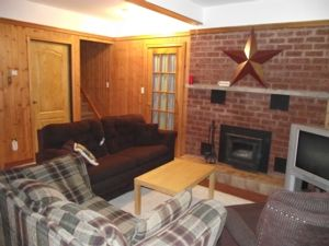5 Bedroom Wasaga Beach Cottage