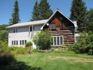 Bonnechere Riv./Golden Lk Large/Private Comfort!