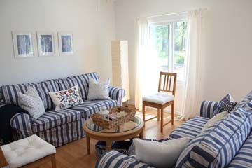 Exclusive Offer! Sleeps 15 Blue Sand Beach House