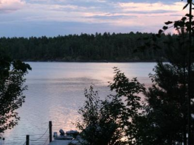 French River Special-New, GREAT COUPLES GERAWAY, Check it Out!!!!