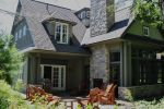Muskoka Rocky Crest Cottage Rental