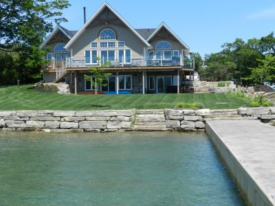 s the places thousand rentals vacation islands homes with top and photos for rent cottages leeds to canada stay in airbnb