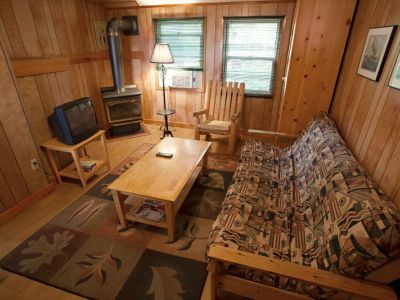 Jackpine Cottage 4