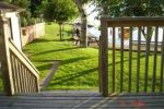 Lake Simcoe Water Front Cottage/Home