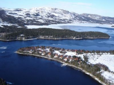 KILMORY RESORT
