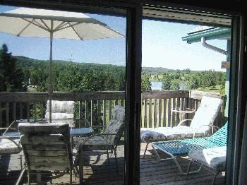 3 Bedroom Deerhurst Condo