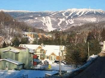 Condo for Rent by owner-Mont Tremblant-Great Rates