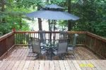 Family Oasis Private Natural Sand Beach Water access only Cottage on Collins Bay/ Georgian Bay, Parry Sound