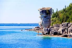 Bruce Peninsula ​Cottage Rental