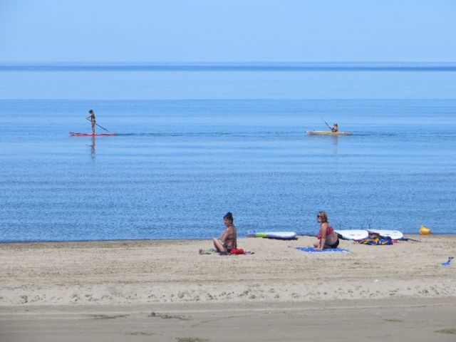 South Sauble Beach 1.JPG