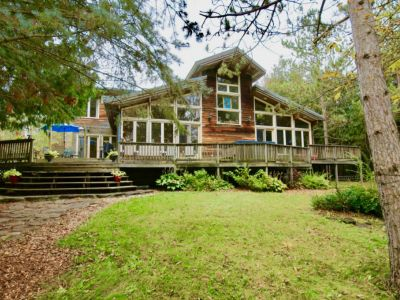 cottages for sale on rice lake ontario canada 12 3 rh 12 3 nitimifotografie nl