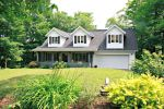 Cape Cod Country House (F361)