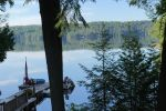 Kennisis Lake Cottage: The Perfect Family Getaway